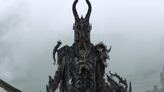 Top 10 Coolest Creatures from Norse Mythology