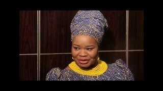 ODALE - Yoruba Movie ft Bimbo Oshin, Funsho Adeolu, Saheed Balogun