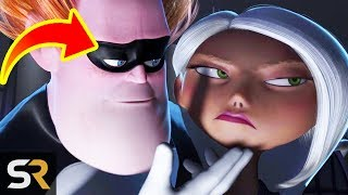 10 Animated Movie Villains Who Were Actually Right
