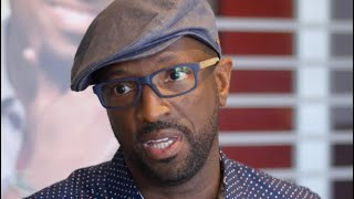 The Rickey Smiley Morning Show Trolls Co Worker & Gets SUSPENDED LIVE ON AIR!!
