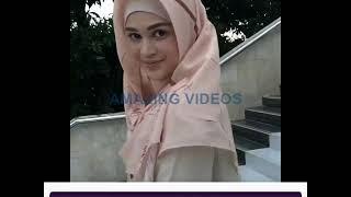 behind the scene cut meyriska dan roger danuarta ajari aku islam