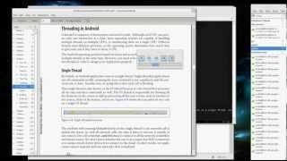 JSpeak - The Ultimate in Linux Text-to-Speech Software