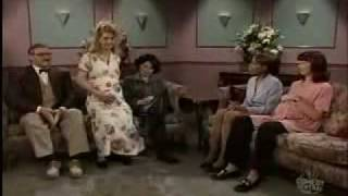 Mad TV The Foundation for Unwed Mothers