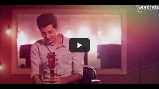 Ishq Chadha Hai- Darshan Raval|KYA MUJHKO YAAD KARTI HAI| Leher Band| Official Reprised|