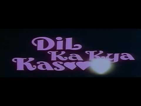 Xxx Mp4 RAAJ Dil Ka Kya Kasoor Best Hindi Movis 3gp Sex