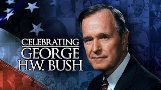 George H.W. Bush Funeral Live:  Watch memorial in Washington, DC