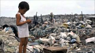 Yves Duteil:Tous les droits des enfants(2003)Unicef HD