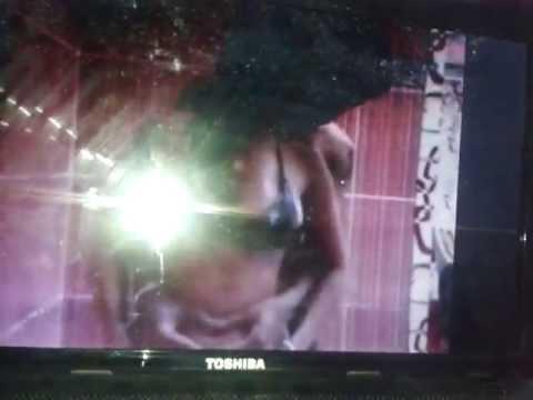 Unseen Desi full Sex Video  - hidden Camera