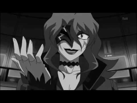 Xxx Mp4 Beyblade Metal Fight Rebell Yell 3gp Sex