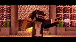 Minecraft Revenge Song