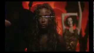 Terminator 3 - Trailer Italiano (2003)