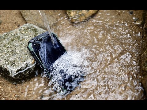 Xxx Mp4 Лучший противоударный смартфон 2018 Lad Rover XXX Iphone XS отдыхает 3gp Sex
