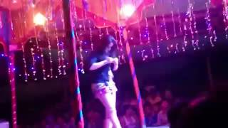 bangla Real Jatra Dance  18
