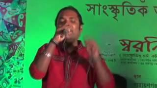 Amer harkala I Bijon I Live Show I 2016