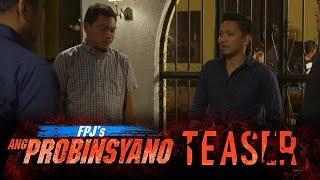 FPJ's Ang Probinsyano April 27, 2018 Teaser