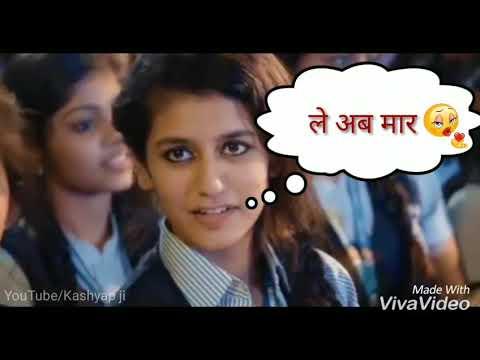 Xxx Mp4 Priya Prakash Hot Video 3gp Sex