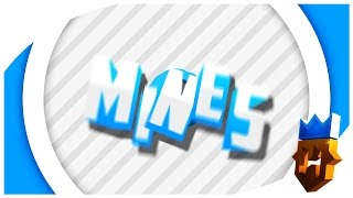 Intro ~ Mines (TYSM FOR 1K!) Vote Poll for 1K Special in Desc.
