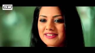 Bangla Valentine's Day Natok 2016   Tomay Vebe Lekha ft   Tahsan & Tisha