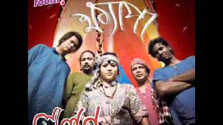 Lalon Band- Khepa