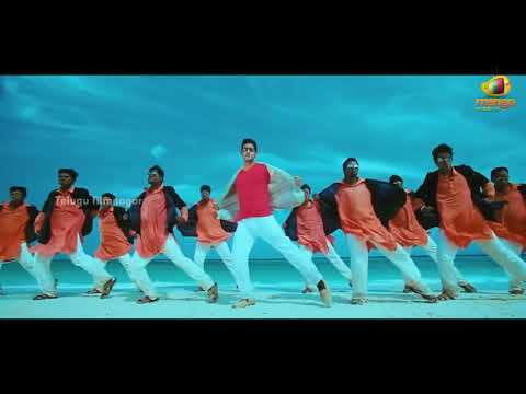 Xxx Mp4 Han Tame Kahinki Odia Telugu Dubbed Song 3gp Sex