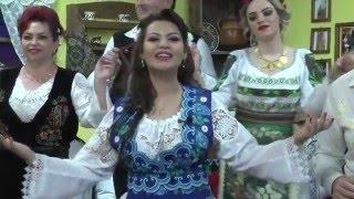 Download Claudia Ionas si Florin Ionas - Generalul - Azi ii sarbatoare-n viata mea Full HD