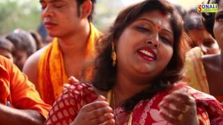 HD Singer Rimi #মিছায় কোরি আপন আপন #Michhay Kori aapan Aapan#New Bangla Song 2017