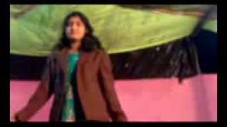 Chittagong Package Song Video with Chittagong Song