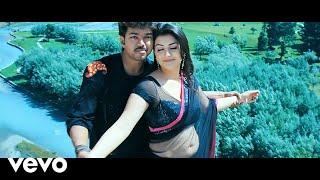 Velayudham - Molachu Moonu Video | Vijay, Genelia | Vijay Antony