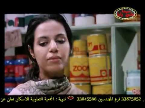 Xxx Mp4 مقطع من فيلم أحكي ياشهرزاد YouTube 3gp Sex