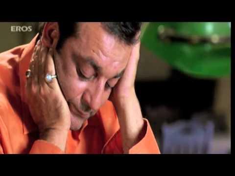 Xxx Mp4 Bande Mein Tha Dum Vande Mataram Song Lage Raho Munna Bhai 3gp Sex