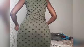 Tsonga twerk in mzansi