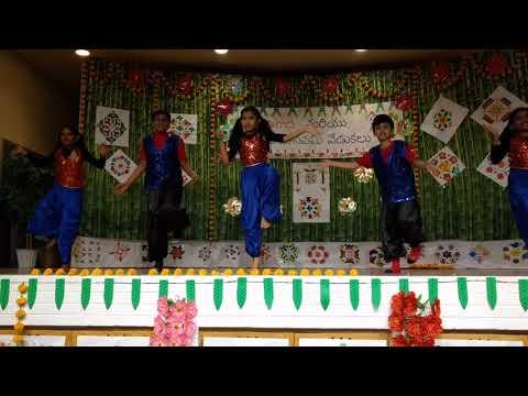 Xxx Mp4 Anusree Ugaadi Group Dance 3gp Sex