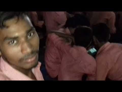 Xxx Mp4 Lachhipur College 2 Gangadhar Meher Jayanti 3gp Sex