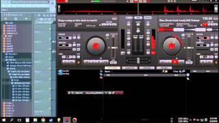 Tatlong Bibe Kwak kwak kwak KB Rebeat Mix