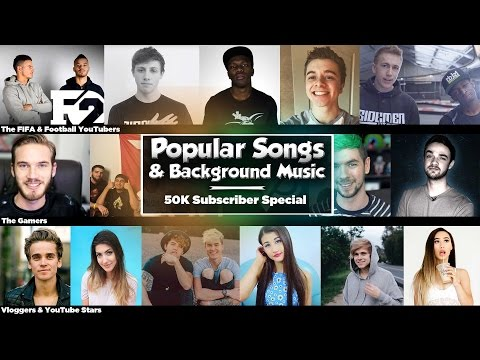 Xxx Mp4 Popular Songs Background Music YouTubers Use 3gp Sex