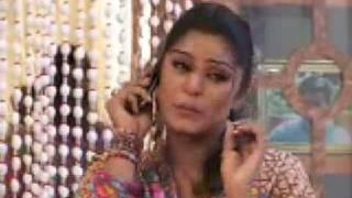 Mobile Mohabbtaan Part 5/12 (Pothwari Comedy)