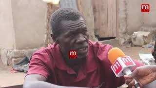 UCHAWI: Mzee atumia mwaka mmoja  kumsaka mtoto wake aliyepotezwa kishirikina