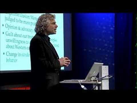 Xxx Mp4 The Surprising Decline In Violence Steven Pinker 3gp Sex