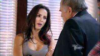Juegos sexuales #8 5 5   Mi Corazon Insiste   Telemundo com