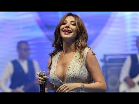 Xxx Mp4 Nancy Ajram Cyprus Concert 2018 نانسي عجرم تحيي حفلاً مميزاً في قبرص 3gp Sex