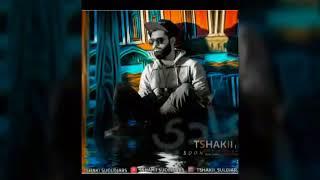 تشاكي |راب عربي حزين |عاادي| tshakii L.B 3ade