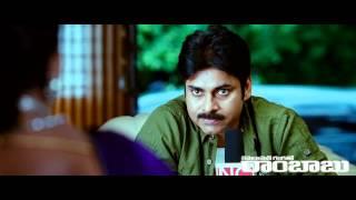 Gundakka tho Rambabu Special Interview - Cameraman Gangatho Rambabu