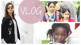 VLOG: Farklı Kültürler, Farklı Yemekler ♡ Senegal,Guatemala,Çin