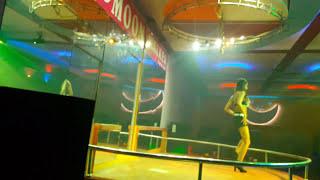 Archana paneru -hot dance