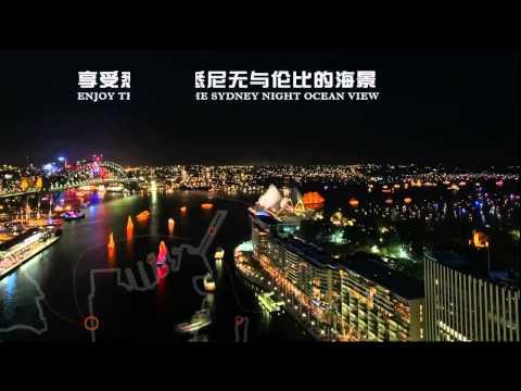 Xxx Mp4 ASSA 2012 12 21 MAYA New Era Eve Cruise Party Tickets Promotion Sydney Mp4 3gp Sex