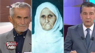Yalçın Abi Beyaz TV - 12.05.2017