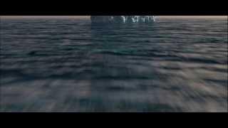 Redshift-test 01