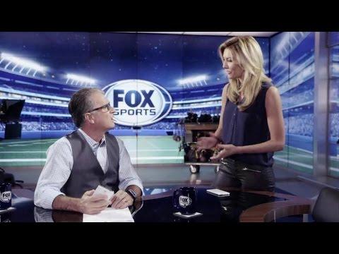 2017 MLB New York Mets vs Washington Nationals -