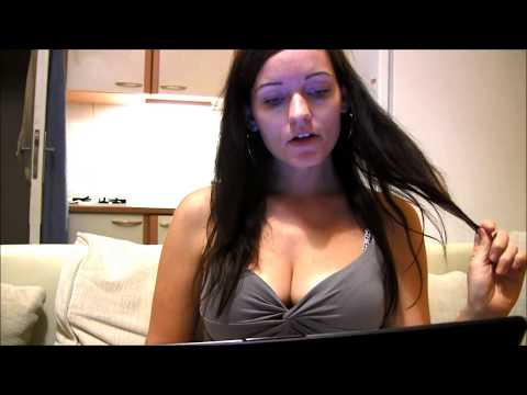 Xxx Mp4 Answering Your Messages 3gp Sex
