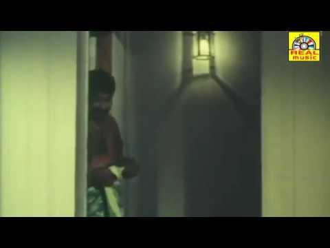 Tamil Actress Ramya Krishan Bedroom Scenes